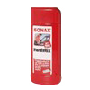 Sonax Hardwax - 250ml