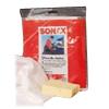 Sonax Microfiber Servietter