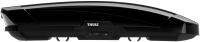 Thule Motion XT XL 500 l.Black Glossy