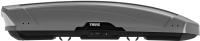Thule Motion XT XXL 610L Titan Glossy