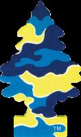 Wunderbaum - Piná Colada