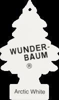 Wunderbaum - Arctic White