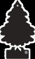 Wunderbaum - Black Lady