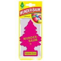 Wunderbaum - Bubble Gum