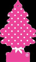 Wunderbaum - Pink Lady