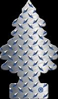 Wunderbaum - Pure Steel