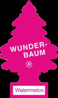 Wunderbaum - Watermelon