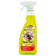 Sonax Insektfjerner - 750ml