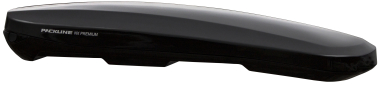 Packline NX Premium 430L Glasfiber