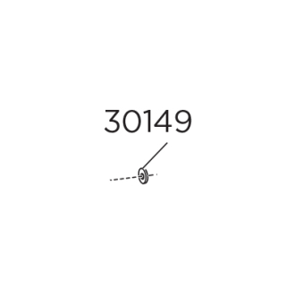 Thule 30149