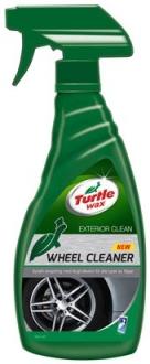 Turtle Wheel Cleaner 500 ml