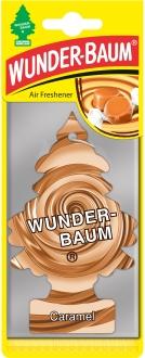 Wunderbaum - Caramel