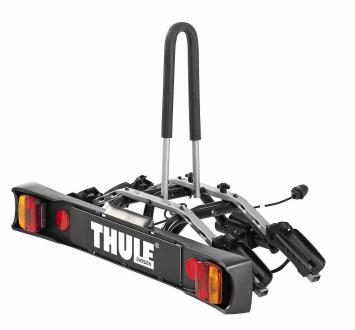 Thule Cykelholder RideOn 2